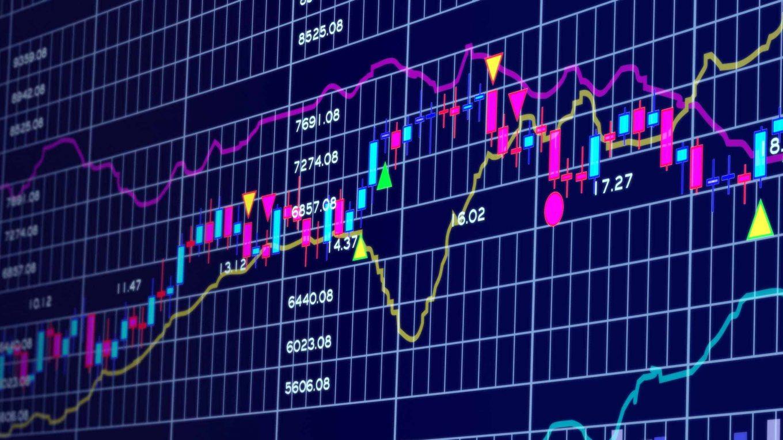 apprendre a trader en ligne