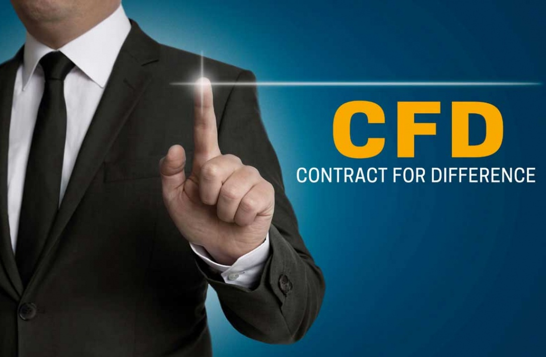 conseils trading cfd