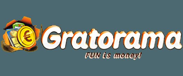 revue-gratorama